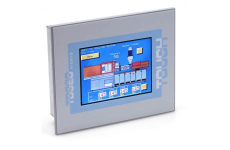 <p>Regolatore di temperatura guida DIN DRR132</p>