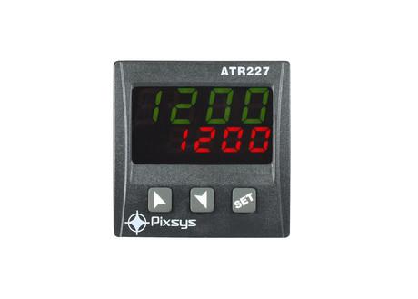 <p>termoregolatore pid 48x48&nbsp;</p>